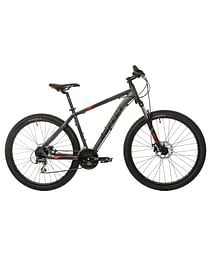 Велосипед Aspect Legend 27.5''