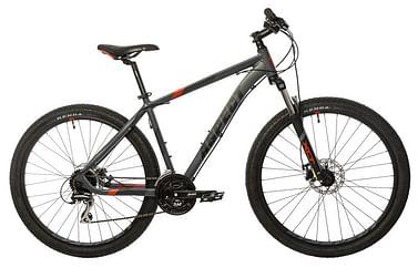 Велосипед Aspect Legend 27.5''