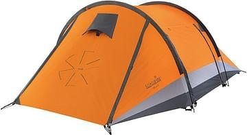 Палатка Norfin Glan 3