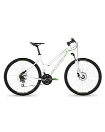 """Велосипед LTD Crossfire 850 28"""" Lady 2019"""