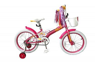 Велосипед Stark Tanuki 18 Girl 2019