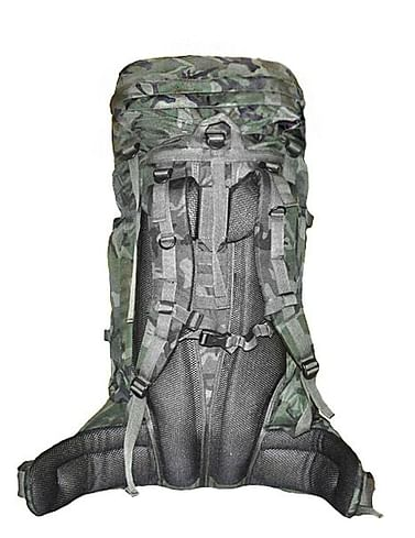 Рюкзак «Big Rog»