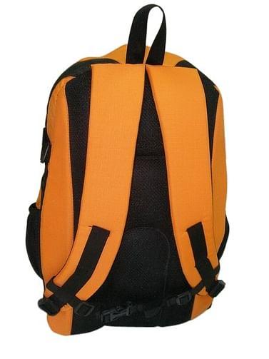 Рюкзак Twiber 30