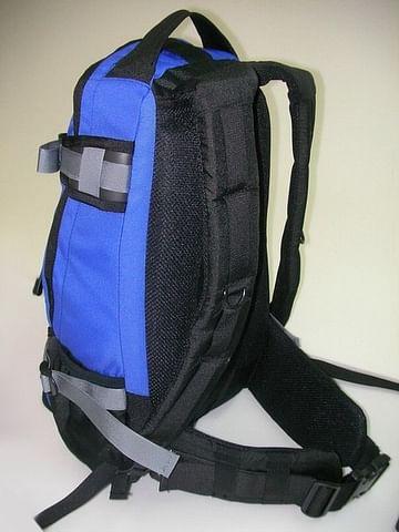 Рюкзак спортивный «Campo 2»