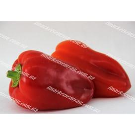 Боярд (Талисман) F1 семена перца сладкого тип Венгерский раннего Lucky Seed