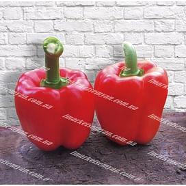 Том F1 новинка семена перца сладкого 500 семян Lark Seeds/Ларк Сидс