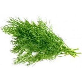 ДИЛЛ семена укропа 500 грамм Griffaton/Грифатон