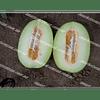 Бижур F1 семена дыни тип Ананас средней 1 000 семян Vilmorin/Вилморин