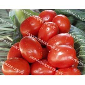 Рио Гранде семена томата детерминант. среднего 500 грамм United Genetics