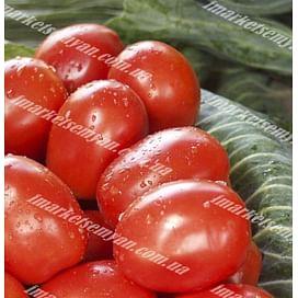 Кармен F1 семена томата детермин. среднего 1 000 семян NongWoo Bio