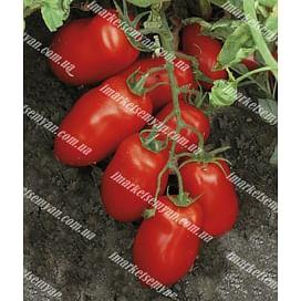 Харди F1 семена томата дет. 5 000 семян Lark Seeds/Ларк Сидс