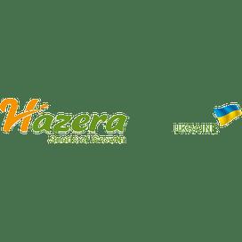 Алоха семена гороха ультрараннего 100 000 семян Hazera
