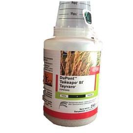 Тайваро 50 гербицид в.г. 250 грамм DuPont/ДюПон