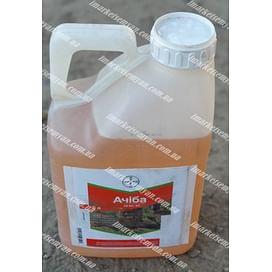 Ачиба гербицид к.э. 5 литров Bayer/Байер