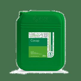 Сокар гербицид р.к. 20 литров ALFA Smart Agro