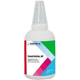 Панголин гербицид в.г. (аналог Карибу) 600 грамм Defenda