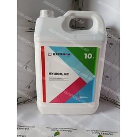 Кушон гербицид к.с. (аналог Голтикс) 10 литров Defenda
