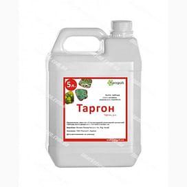 Таргон-S гербицид к.э. 5 литров RANGOLI/Ранголи