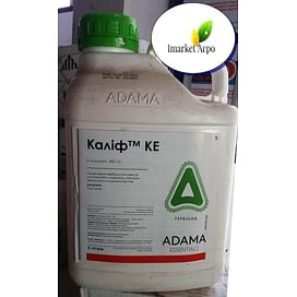 Калиф 480 ЕС гербицид к.э. 5 литров Adama/Адама