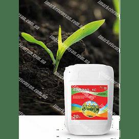 Айдахо гербицид к.с. (аналог Примекстра) 20 литров Defenda