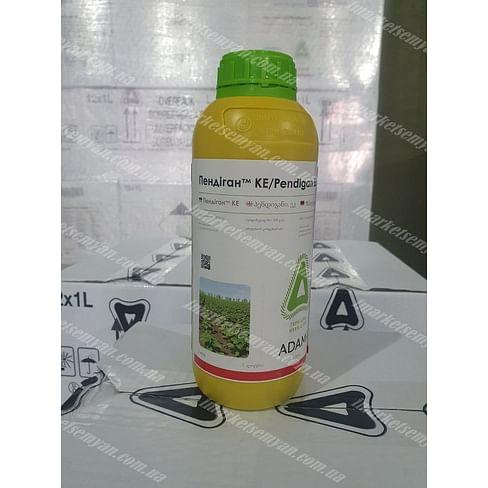 Пендиган гербицид к.с. (аналог Стомп) 10 литров Adama/Адама