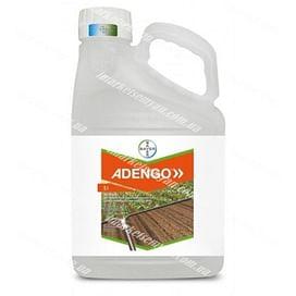 Аденго гербицид к.с. 5 литров Bayer/Байер
