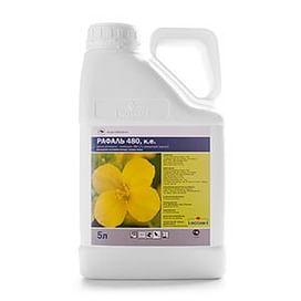 Рафаль гербицид к.э. 5 литров Ариста/Arista