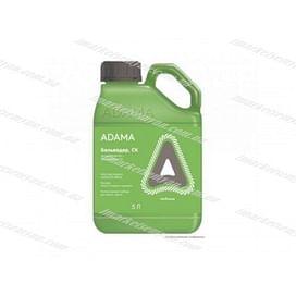 Бельведер гербицид к.с. 5 литров Adama/Адама