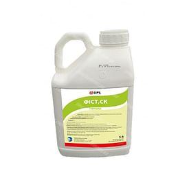 Фист гербицид к.э. 5 литров Саммит-Агро/SUMMIT-AGRO