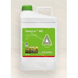 Эвентус гербицид мэ. 10 литров Adama/Адама