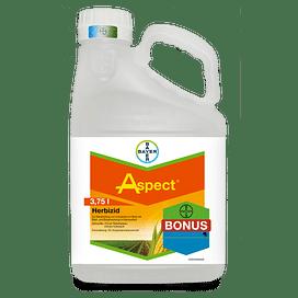 Аспект Про гербицид к.с. 5 литров Bayer/Байер