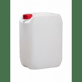 Этофол гербицид к.с. 5 литров Ариста/Arista
