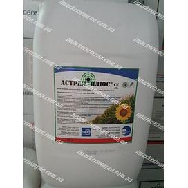 Астрел Плюс гербицид с.э. 20 литров Саммит-Агро/SUMMIT-AGRO