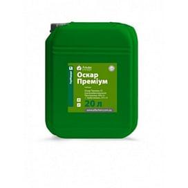 Оскар Премиум гербицид р.к. 10 литров, 20 литров ALFA Smart Agro