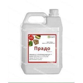 Прадо гербицид р.к. 10 литров RANGOLI/Ранголи