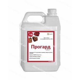 Прогард гербицид к.с. 5 литров RANGOLI/Ранголи