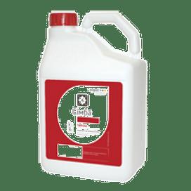 Симба гербицид к.э. 5 литров АВГУСТ/AVGUST