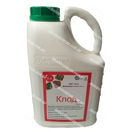 Клод гербицид к.э. 5 литров RANGOLI/Ранголи