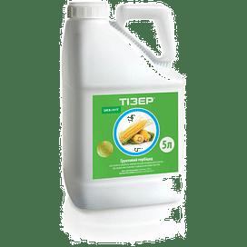 Тизер гербицид к.э. (аналог Пропонит) 20 литров Укравит