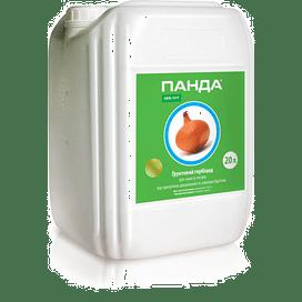 Панда гербицид к.э.[аналог Стомпа] 20 литров Укравит