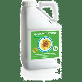 Датонит Голд гербицид к.э. 1 литр, 5 литров Укравит