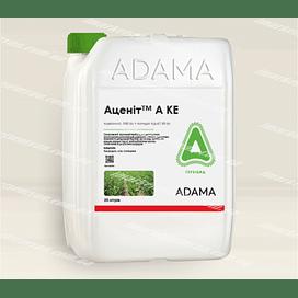 Аценит A КЕ гербицид к.э. 20 литров Adama/Адама