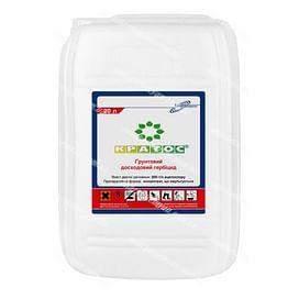 Кратос гербицид к.э. [аналог Харнес] 20 литров Химагромаркетинг