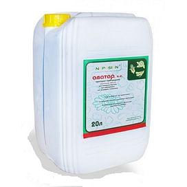 Аватар гербицид к.э. (аналог Харнес) 20 литров Нопосон-Агро/NOPOSION