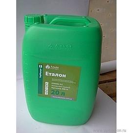 Эталон гербицид к.э. (аналог Харнес) 20 литров ALFA Smart Agro