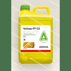 Чейзер-П гербицид с.э. 10 литров Adama/Адама