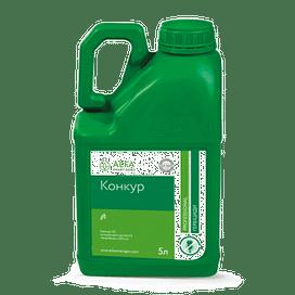 Конкур (аналог Зенкор) гербицид 5 литров ALFA Smart Agro