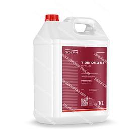 Тизеголд БТ гербицид [аналог Примекстра TZ Голд]10 литров Ocean Invest/Океан Инвест