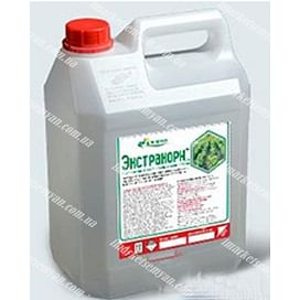 Экстракорн гербицид с.э. (аналог Примекстра TZ Голд) 10 литров Франдеса