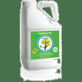 Нарапс гербицид р.к. 5 литров Укравит